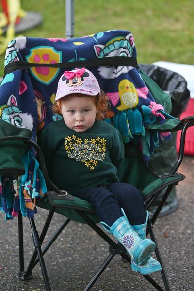 Photo credit: Alsa Photography (422 Grand Ave, Billings, MT 59101)