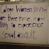 Photo Credit: Sadie Farrington, RMC Student
