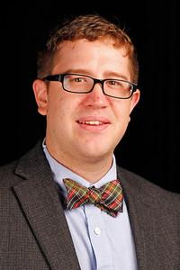 Ohio State University Career and Internship Fair