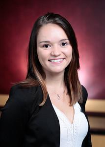 2015 Career and Internship Fair Profile Photos