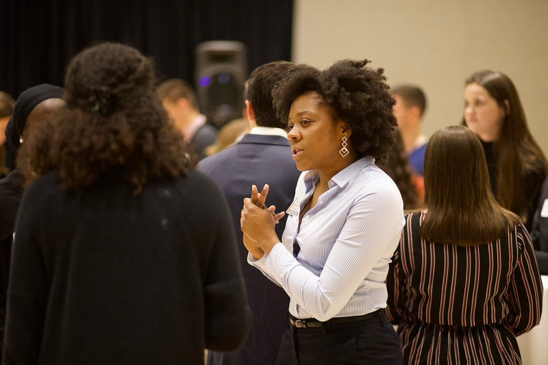 2019 BLF Networking Event