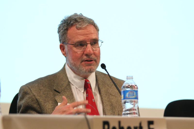 2012 BLF Fracking Event