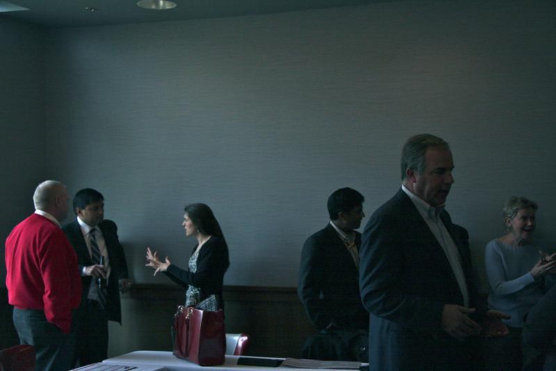 2012 BLF Meeting