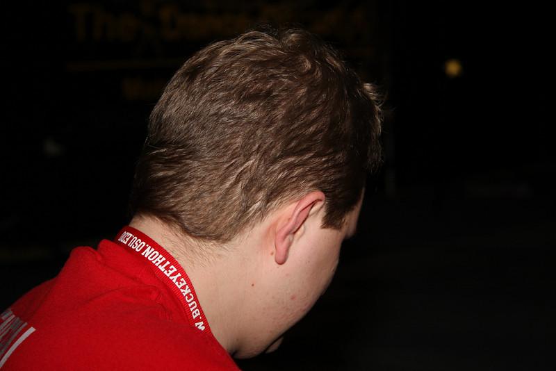2009 BuckeyeThon