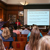 Student Affairs Assessment and Research Conference