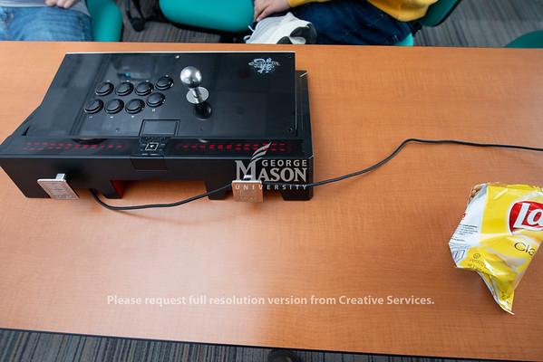 GameMASON