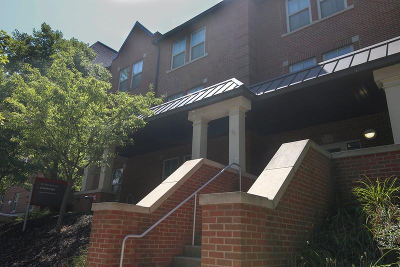 housing interiors. Scholars East Ohio Union Photos Photo Keywords  South Campus Housing Interiors