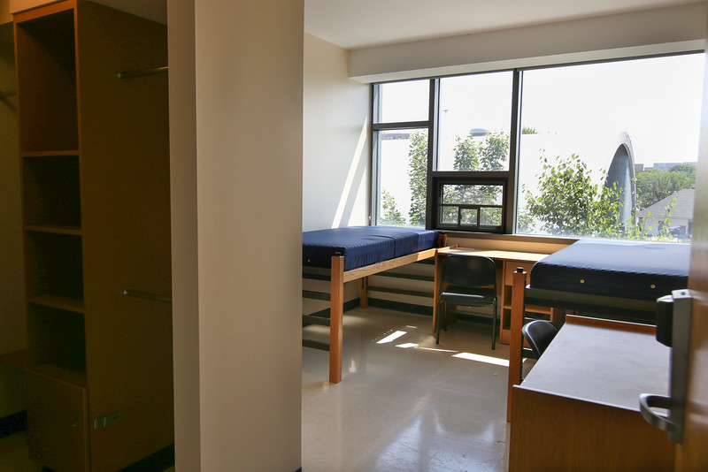 housing interiors. From Housing Interior  The Residence on Tenth Ohio Union Photos Photo Keywords South Campus Interiors