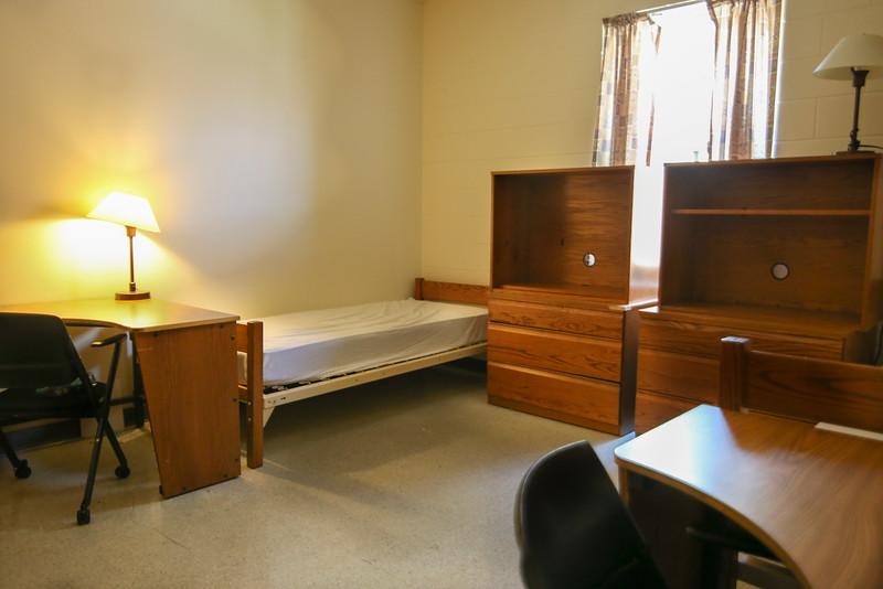 housing interiors. Scholars East West Ohio Union Photos Photo Keywords  South Campus Housing Interiors