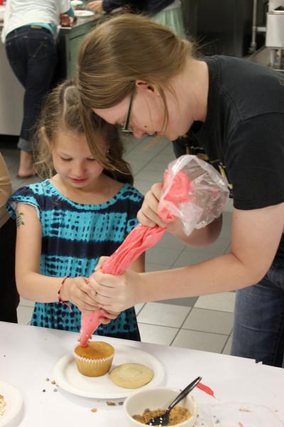 2012 Sibs and Kids Weekend