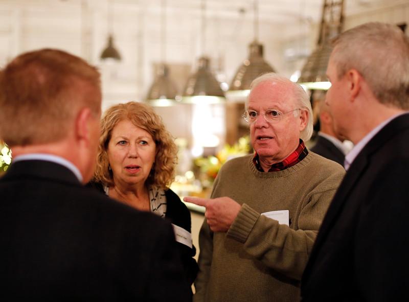 2014 Buckeye Military Family Evening