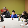 Sibs and Kids Weekend, Zombie Apocalypse Party on 3/24