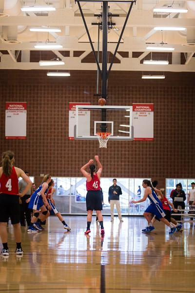 NIRSA National Basketball