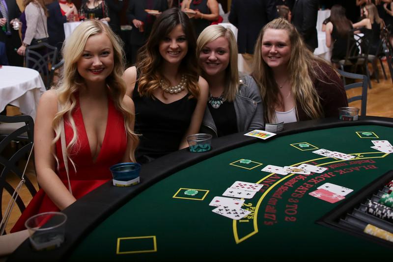 ato casino night ohio union photos