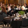 OSU Administrative Professionals Annual Conference