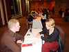 2004 Speed Dating Event