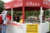 2006 Campus Locators