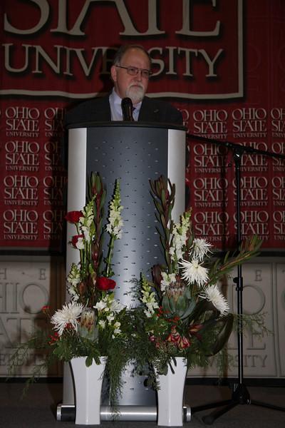 2008 Student Life Awards