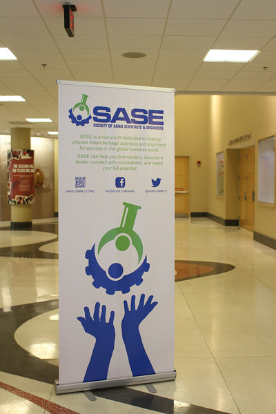 2013 SASE Midwest Conference
