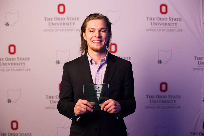2018 Leadership Awards