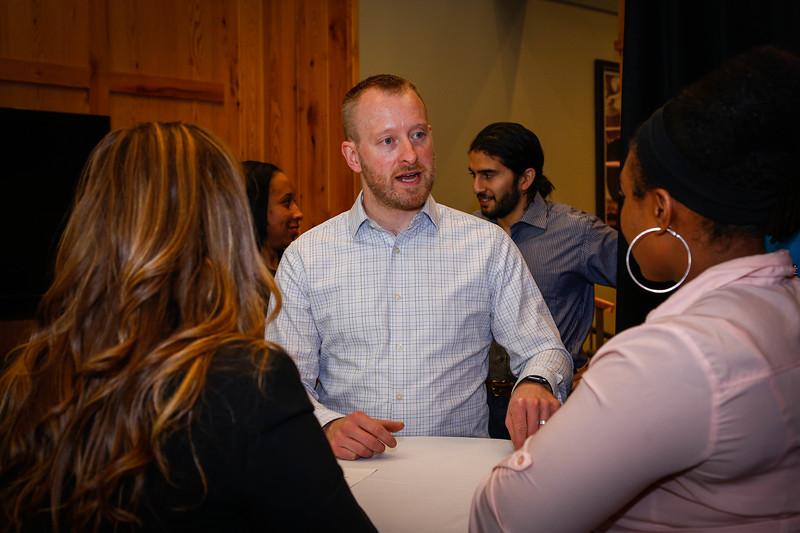 2018 BSEP Student Recognition Program