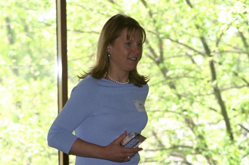 2005 Prism Awards