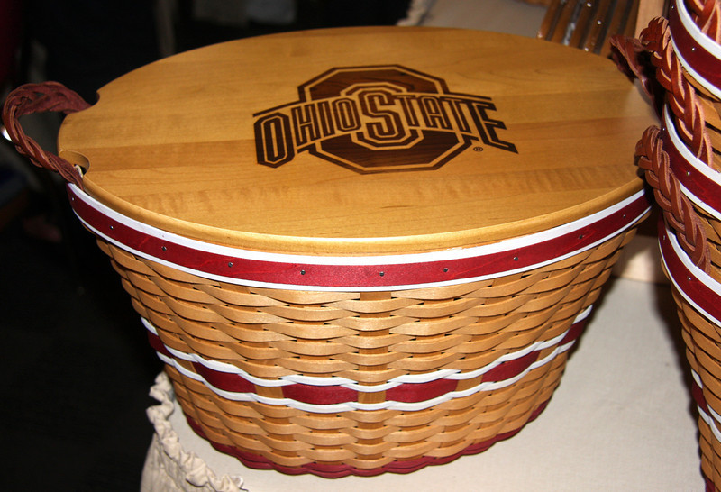 2009 Dr. Gee State Tour - Longaberger Basket Company
