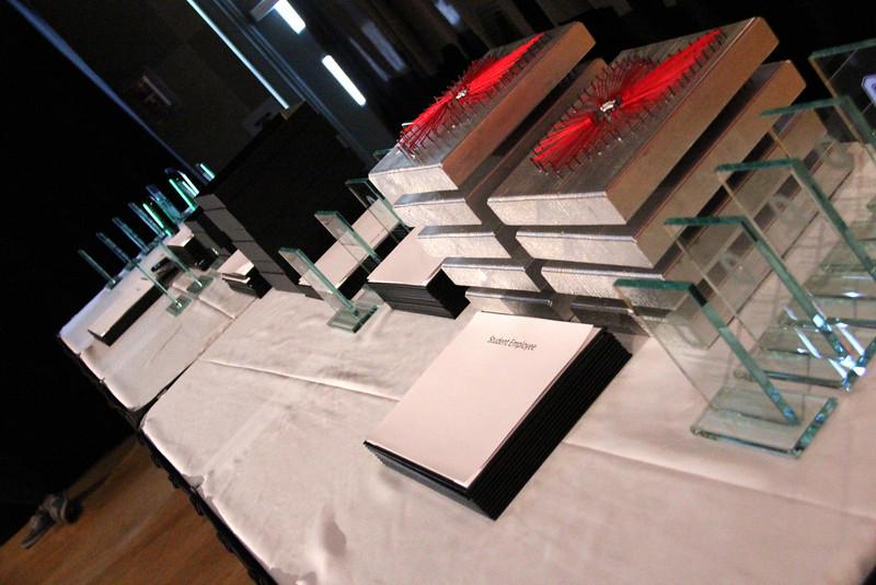 2014 Leadership Awards