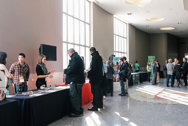 2015 APTE Summit