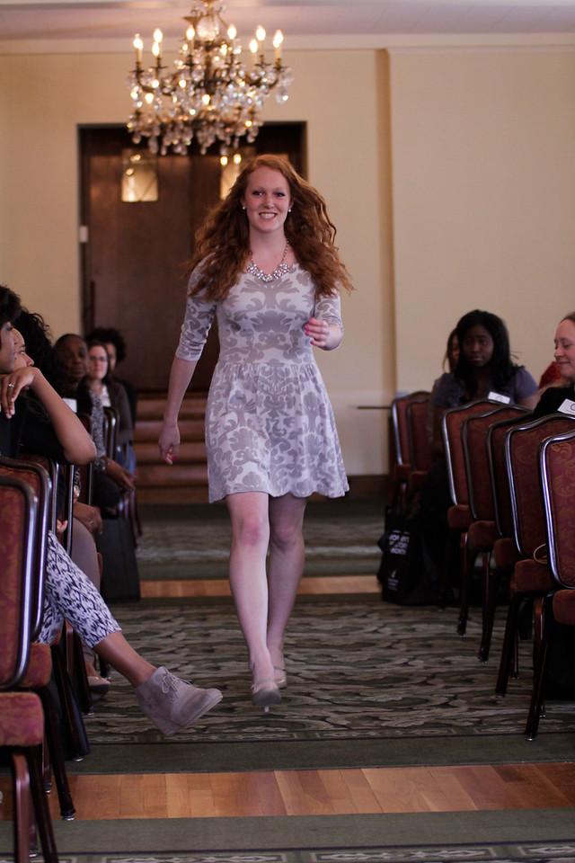 The 5th annual OSU Women's Summit