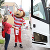 Buckeye Bus Trip - Southwest, Ohio