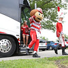 Buckeye Bus Trip - Southwest, Ohio