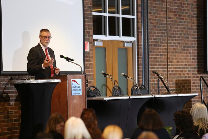 2017 OSU Administrative Professionals Annual Conference