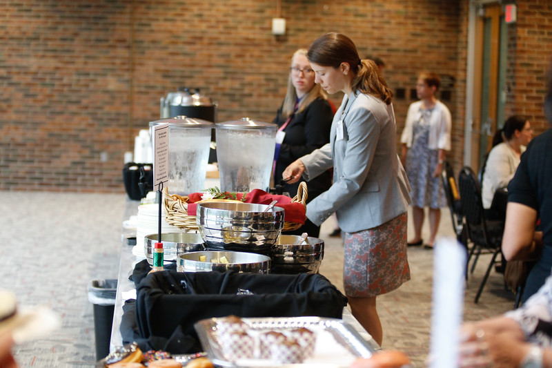 2018 OSU Administrative Professionals Conference