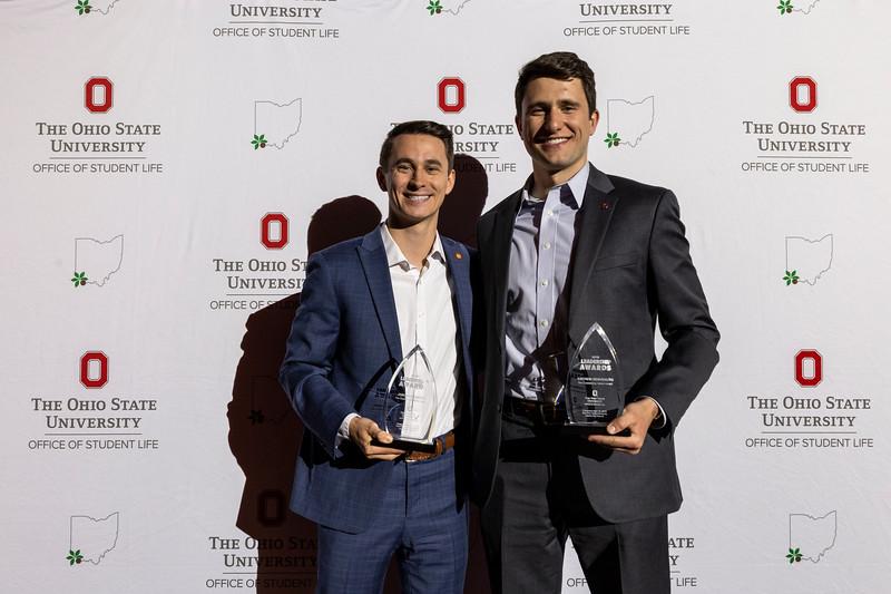 5961 Leadership Awards