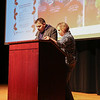 Collegiate Recovery Community 5 Year Celebration