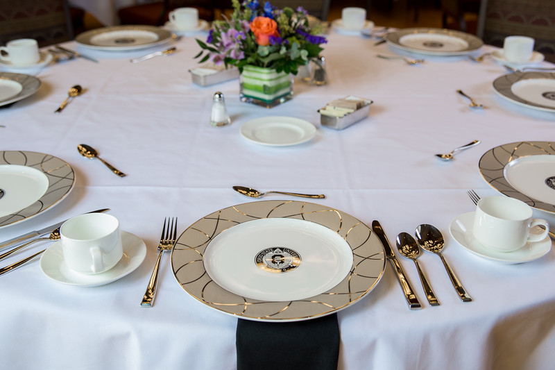 2018 Table Top Awards