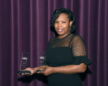 ACT Award