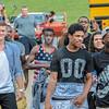 Incoming Freshman _2014_3404