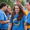 WelcomeWeekend_2016_September 30_2016_3232