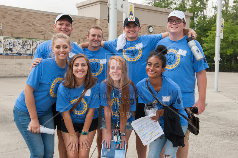 WelcomeWeekend_2016_September 30_2016_3199