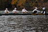 George Mason University Women's Rowing