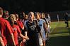 110914140 - Goalkeeper Lyndse Hokanson