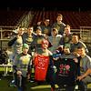 """Flag Football Champions: Team """"PSK"""""""