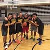3v3 Basketball: A1