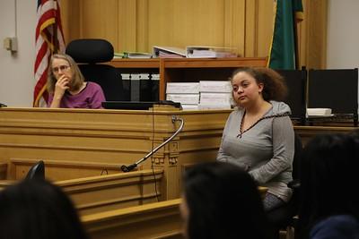 SAAS Mock Trial February 2016