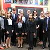 Youth Legislature goes to Olympia