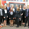 Youth Legislature goes to Olympia