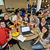 lunch_10-10-2012_2919-3