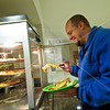 lunch_10-10-2012_2977-3